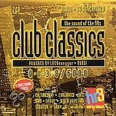 Club Classics: The Sound of the 90s
