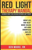 Red Light Therapy Manual