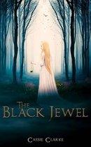 The Black Jewel