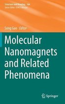 Molecular Nanomagnets and Related Phenomena