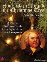 More Bach Around the Christmas Tree