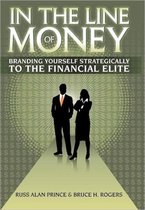 In The Line of Money