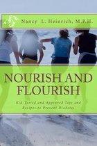 Nourish and Flourish