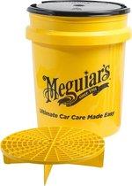 Meguiars X3003 Bucket Kit