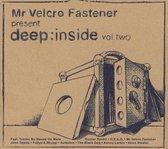 Deep: Inside, Vol. 2