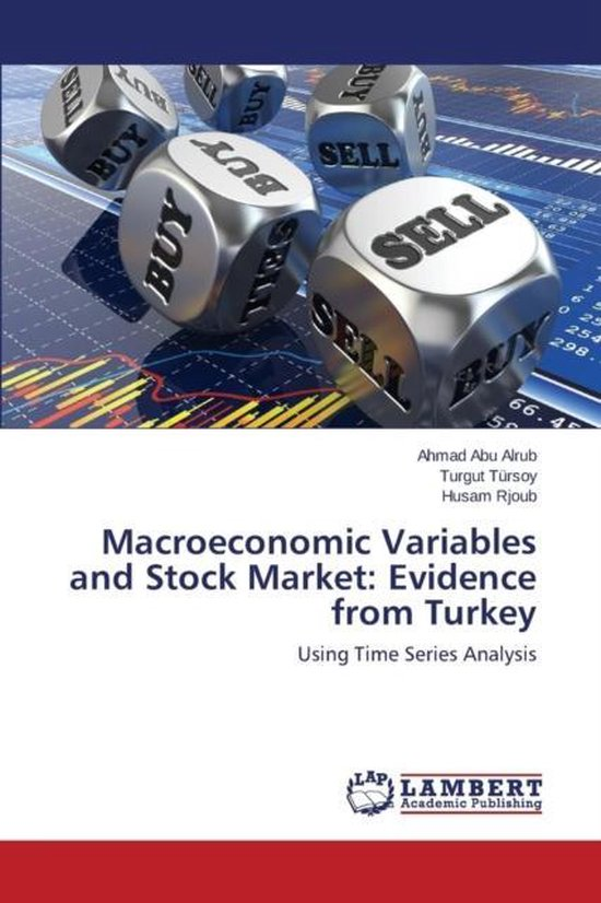 Macroeconomic Variables and Stock Market