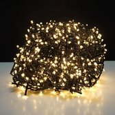 DecorativeLighting Micro Cluster Kerstverlichting