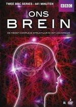 Special Interest - Ons Brein Bbc