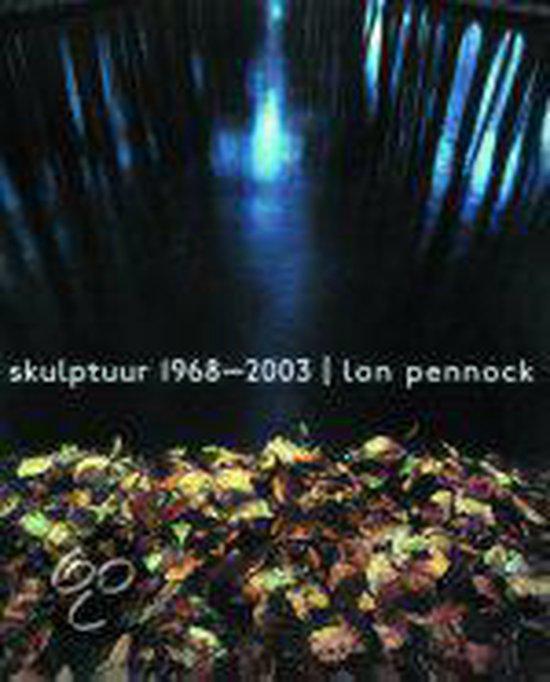 Lon Pennock - Lon Pennock |