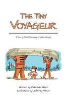The Tiny Voyageur
