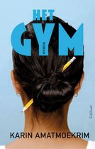 Omslag Het gym