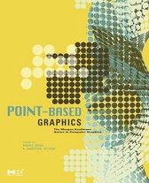 Point-Based Graphics