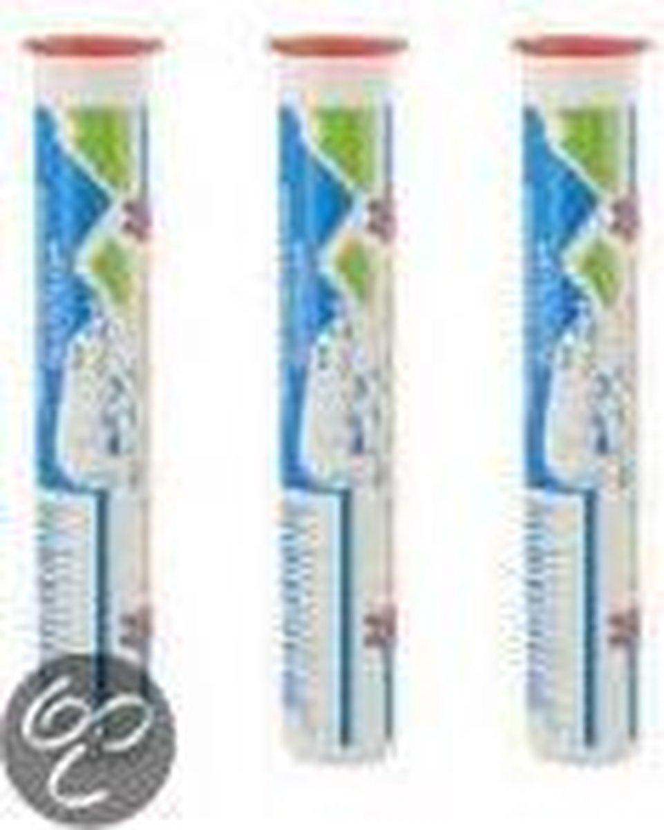 Tunney Aluin Stift - 3 stuks - Voordeelverpakking - Tunney