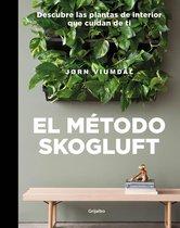 El método Skogluft
