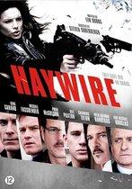 Haywire
