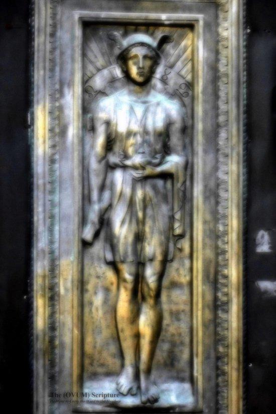 Boek cover Nature of Ayiti: / Θεός των θεών /---Goddess and God / XX - Solèy La and Syèl La - XY: Bible, Bondye Bon Mwen / Latter-Day Saints --- Ave Marie Créole La van Ssaint-Jems (Onbekend)