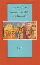 Wetenschappelijke autobiografie