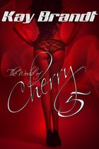 The World of Cherry 5