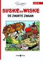 Suske en Wiske Classics 07 -   De Zwarte Zwaan