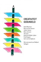 Creativiteit Gebundeld
