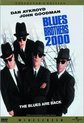 Blues Brother 2000 (Collector's Edition)