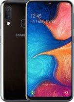 Samsung Galaxy A20e - 32GB - Zwart