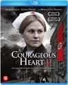 A Courageous Heart (Blu-ray)