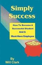 Simply Success