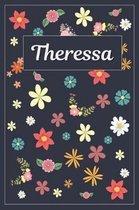 Theressa