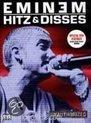 Eminem - Hitz & Disses