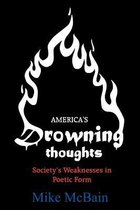 America's Drowning Thoughts
