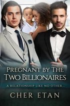 Pregnant by the Two Billionaires