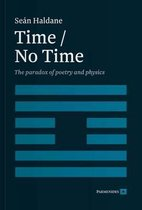 Time / No Time