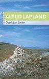 Altijd Lapland