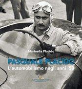 Pasquale Placido