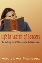 Life in Search of Readers