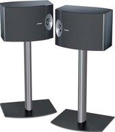 Bose 301 Direct/Reflecting Speakers - Boekenplankspeakers - 2 stuks - Zwart