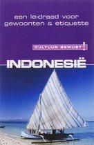Cultuur Bewust! - Indonesie