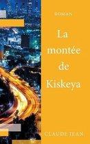 La Montee de Kiskeya