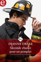 Seconde chance pour un pompier