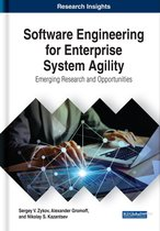 Software Engineering for Enterprise System Agility