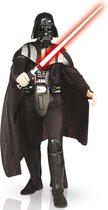 Darth Vader � kostuum voor mannen - Verkleedkleding - One size
