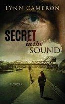 Secret in the Sound