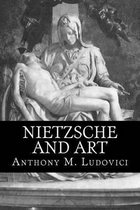 Nietzsche and Art