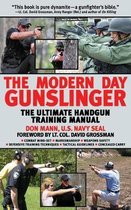 The Modern Day Gunslinger