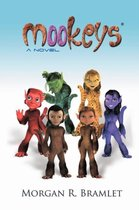 Mookeys