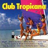 Club Tropicana (Spain)