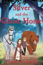 Silver and the Ghost Horse