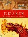 Boek der draken pap