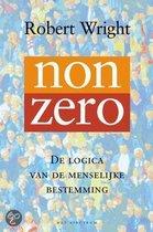 Nonzero logica v d menselijke bestemming